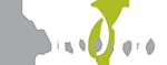 RDM Architecture Logo