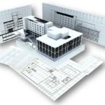 Architectural BIM Modeler